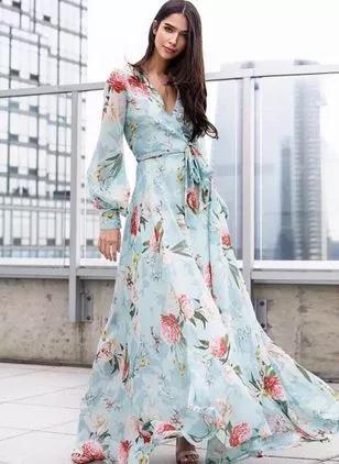 Negozi Con Vestiti Eleganti.Pin Su Dresses Clothes