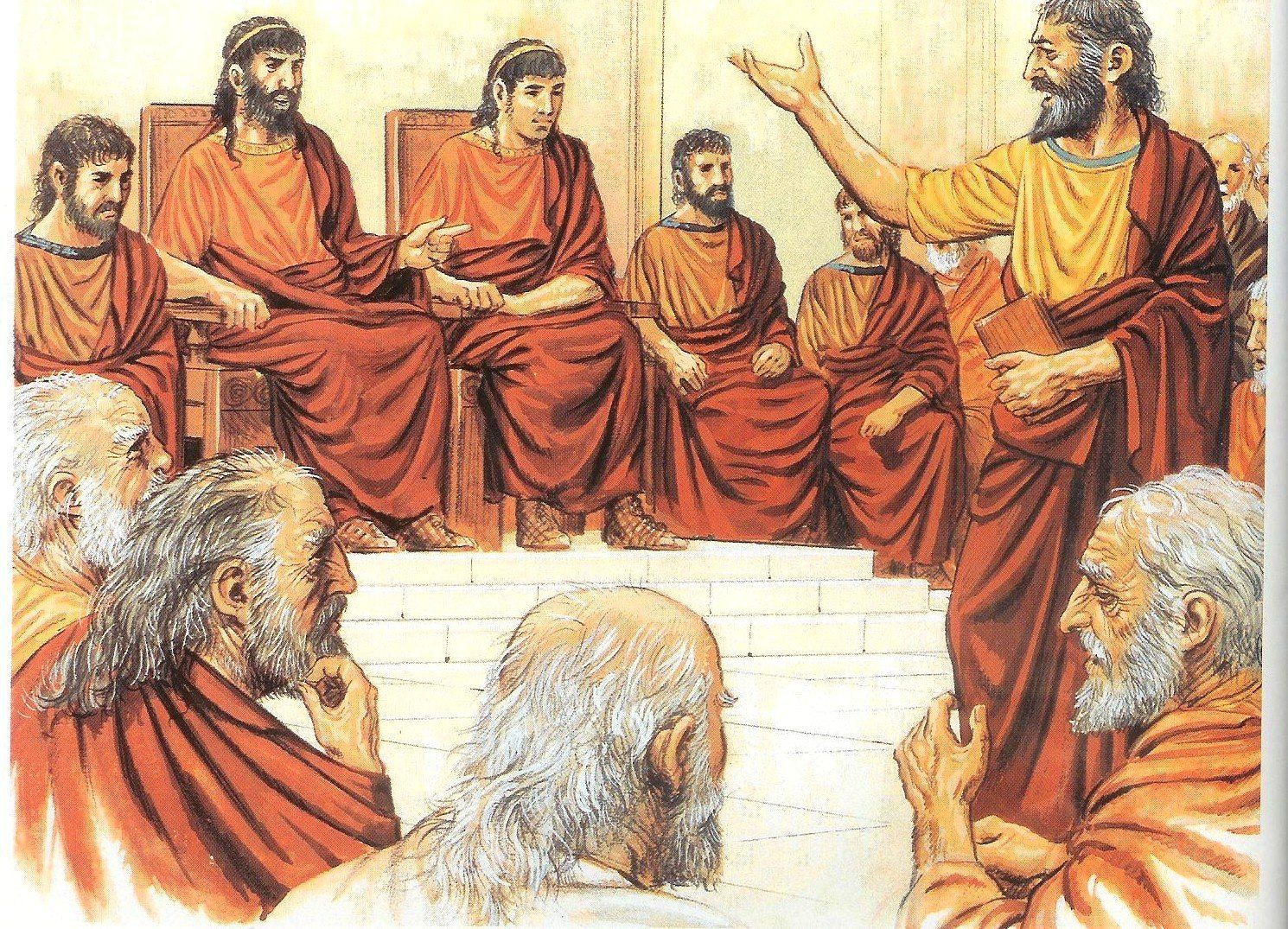 spartan religious festivals
