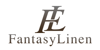 FantasyLinen