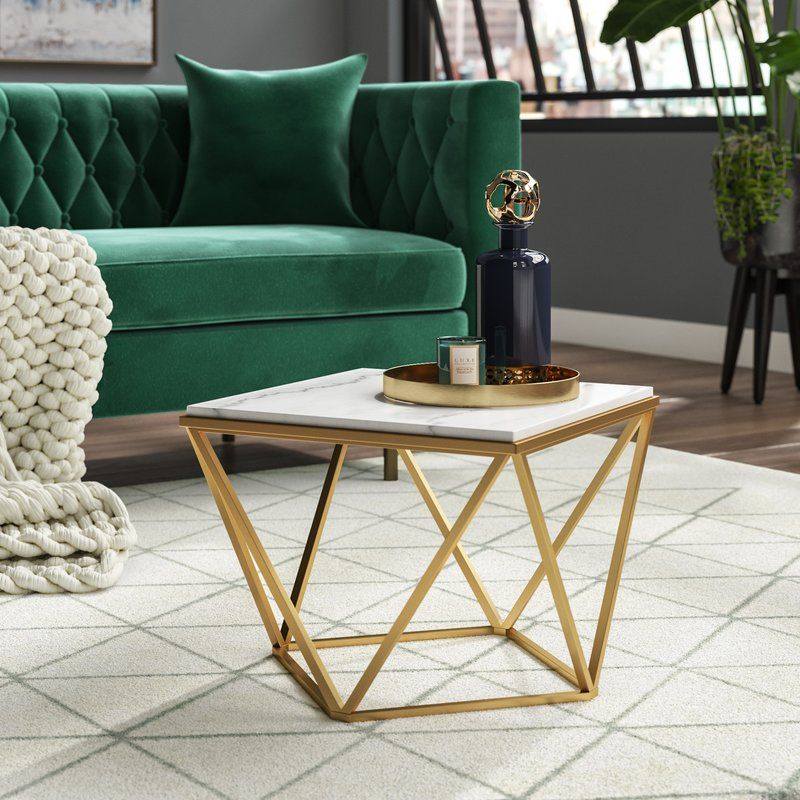 Howerton Coffee Table Eclectic Coffee Tables Coffee Table Wayfair Home Decor