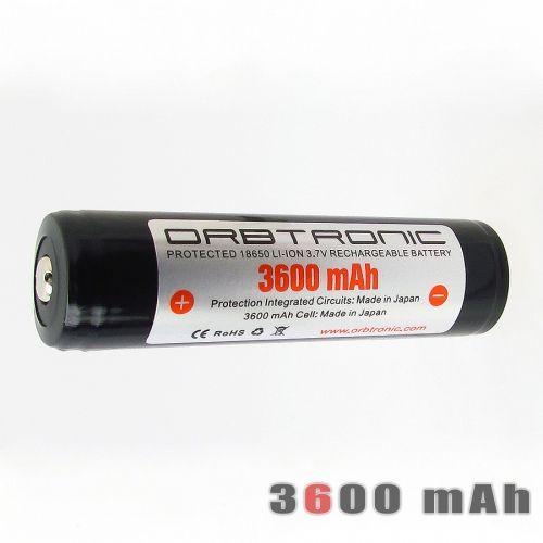 Basen Bs186k 18650 Battery 2600mah 40a In 2021 Vape Batteries 18650 Battery Battery