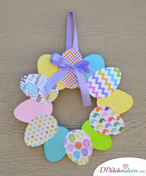 Photo of Cute DIY craft ideas for Easter that will bring spring into your home