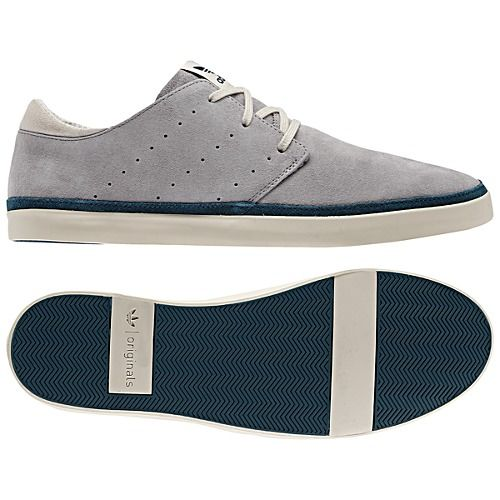 Authentic Discount Adidas Chord Lo Shoes fashion online shop
