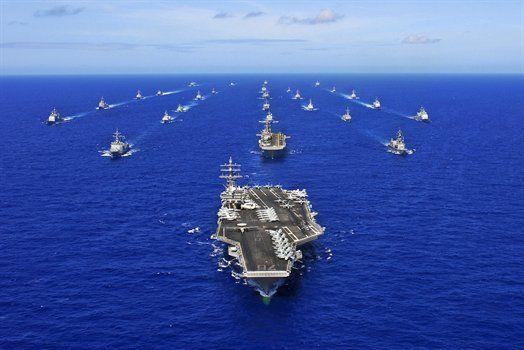 Всі 29 країн-членів НАТО готові до обговорення реальної відповіді на акт агресії РФ у Чорному морі, - Клімкін - Цензор.НЕТ 9282