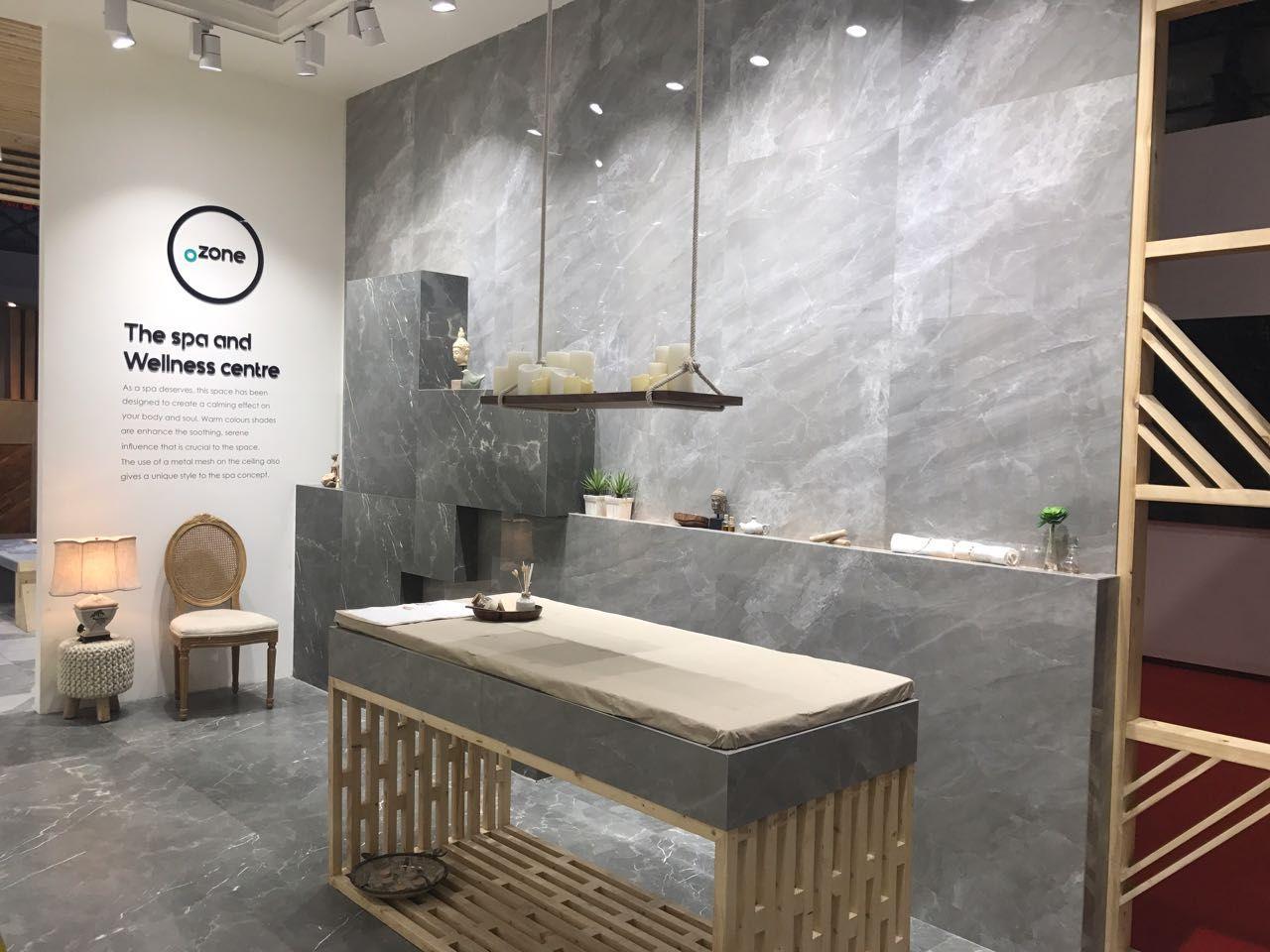 Ceramic Tiles Exhibit Living Room Tiles Kitchen Tiles Tile Companies