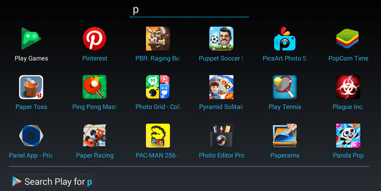 BlueStacks APP Player review and Free Download for PC