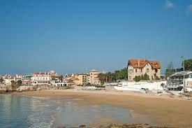 Conceição - Portugal