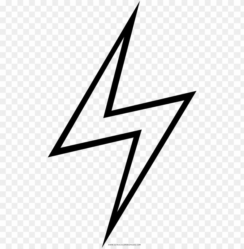Harry Potter Lightning Bolt Patch Google Search Harry Potter Lightning Bolt Harry Potter Lightning Lightning Bolt