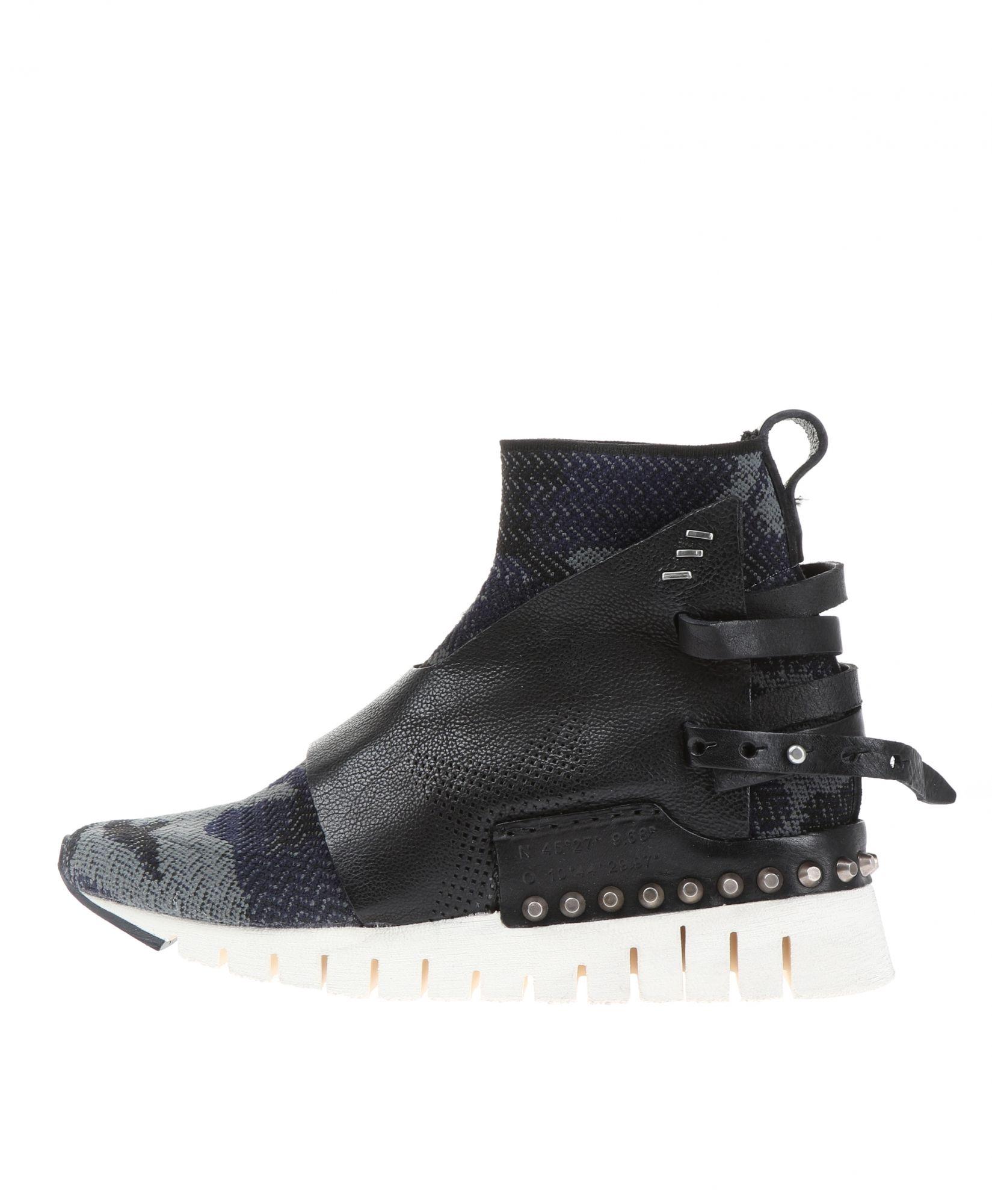 FS18 Damen Schuhe Denalux blu   I want to buy   Adidas