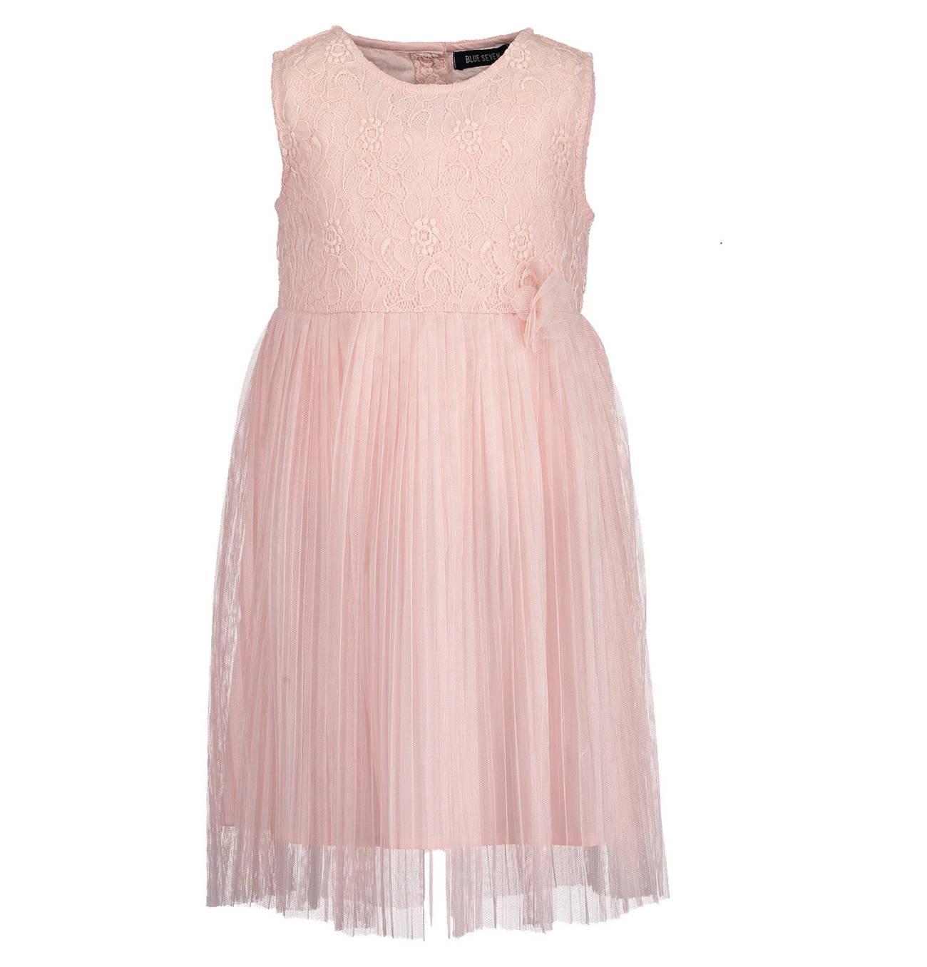 Kleid, Plisseekleid, für Mädchen  Plissee kleid, Kinder kleider