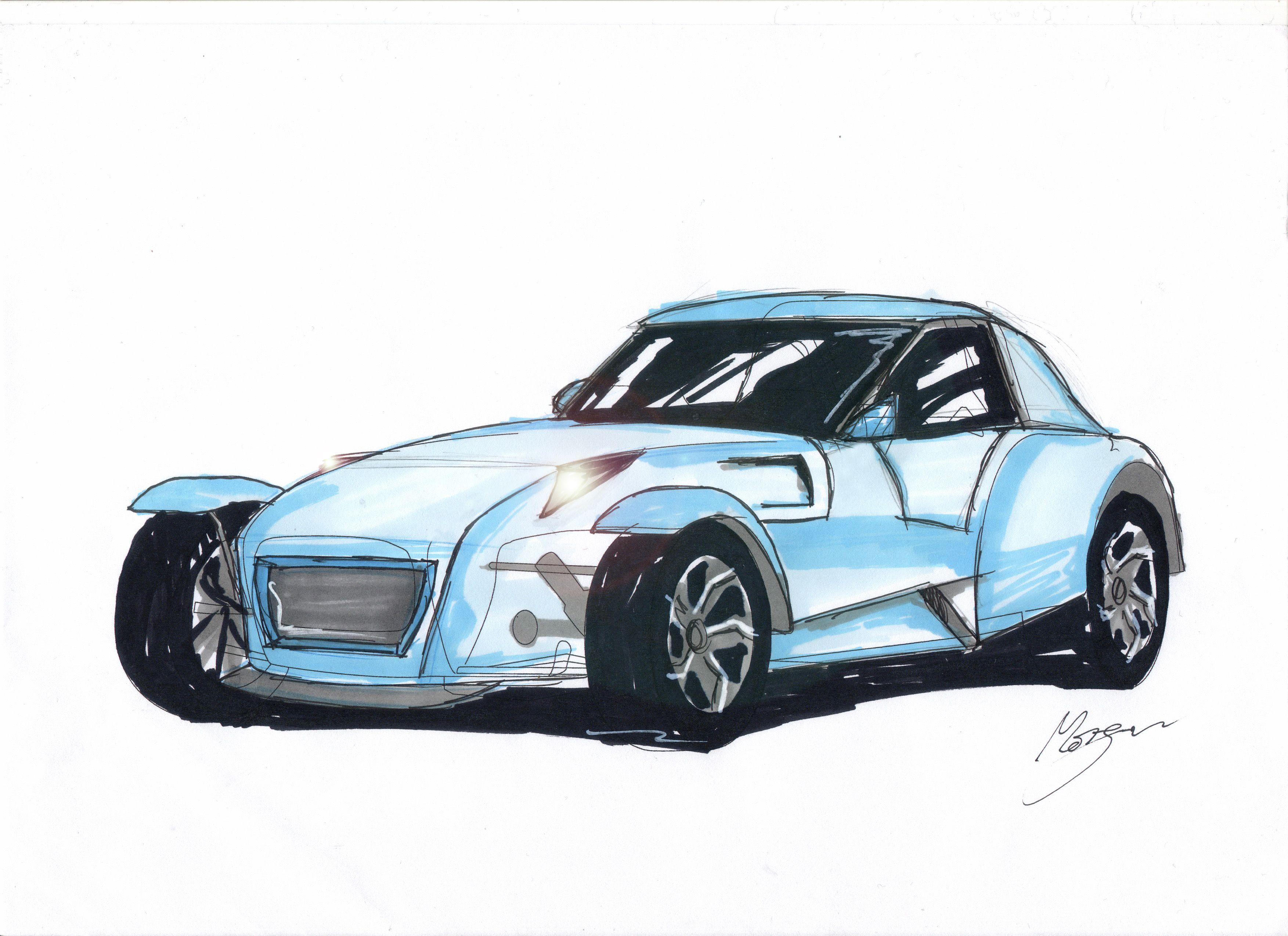 kit cars for sale caterham westfield sports cars. Black Bedroom Furniture Sets. Home Design Ideas