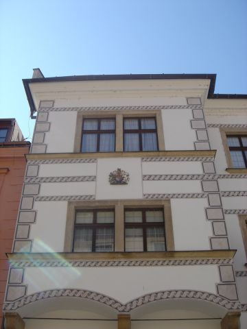 Fotoalbumy - Evitta14 - Pokec.sk