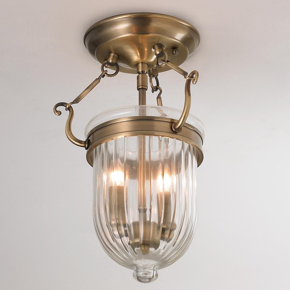 Colonial Classic Ceiling Light Ceiling Lights Star Lights On Ceiling Classic Ceiling