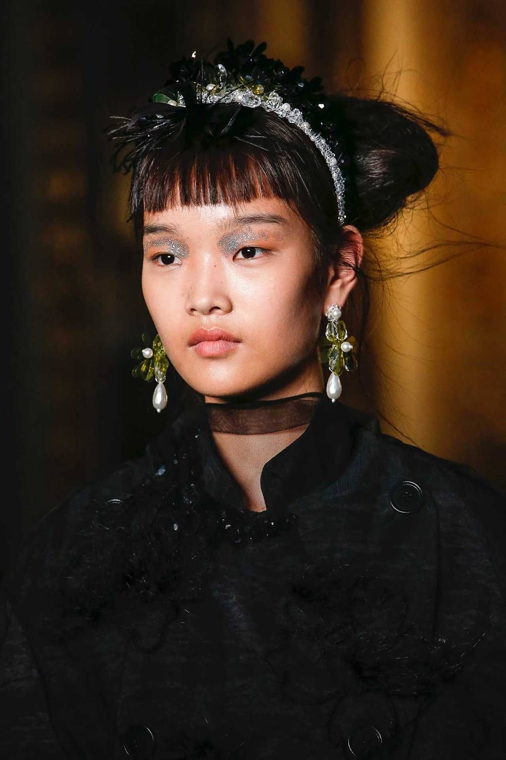 25++ Prom accessory trends 2019 inspirations