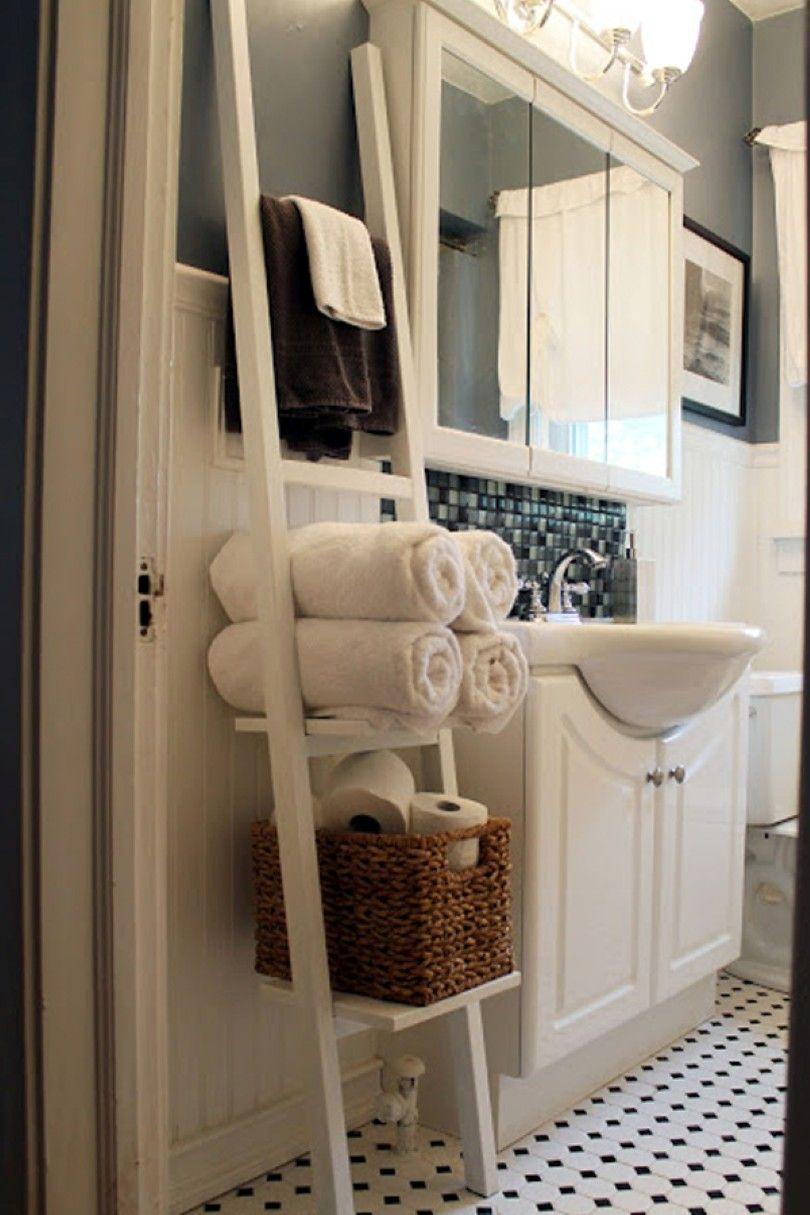 Statue of target towel for bathroom u style and efficiency