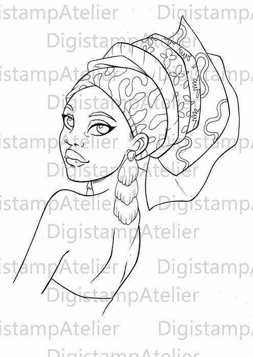 Pin De Stones Em Afrika Selos Digi Desenho Africano Desenhos