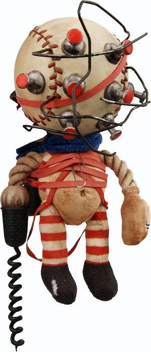 Bioshock 2 Big Daddy Doll So Cool Bioshock Bioshock Art