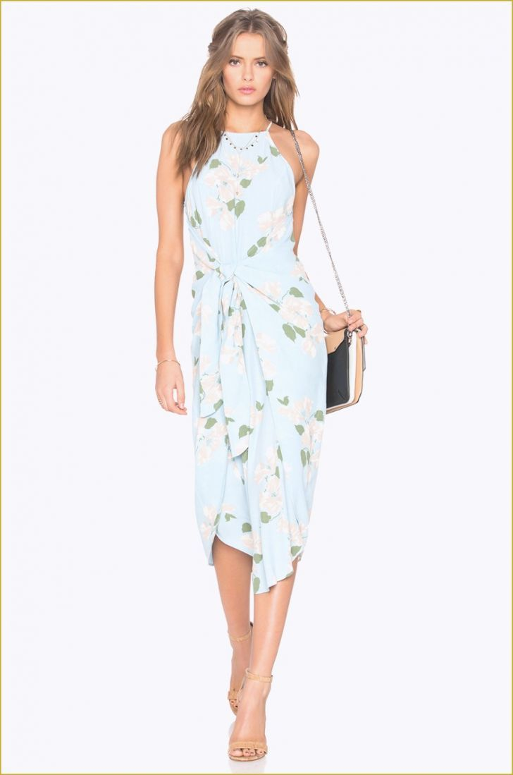 Free shipping and returns on eliza j lace chiffon gown