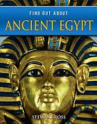Find out about ancient Egypt