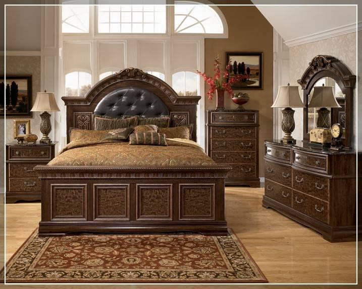 Home Centre Furniture Near Me In 2020 Ashley Bedroom Furniture Sets Bedroom Furniture For Sale Bedroom Furniture Sets