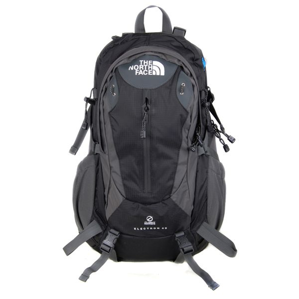 2b9a82cf64 The North Face Video Channel. To inspire and enable athletes to push their  limits to seek new routes$84.00
