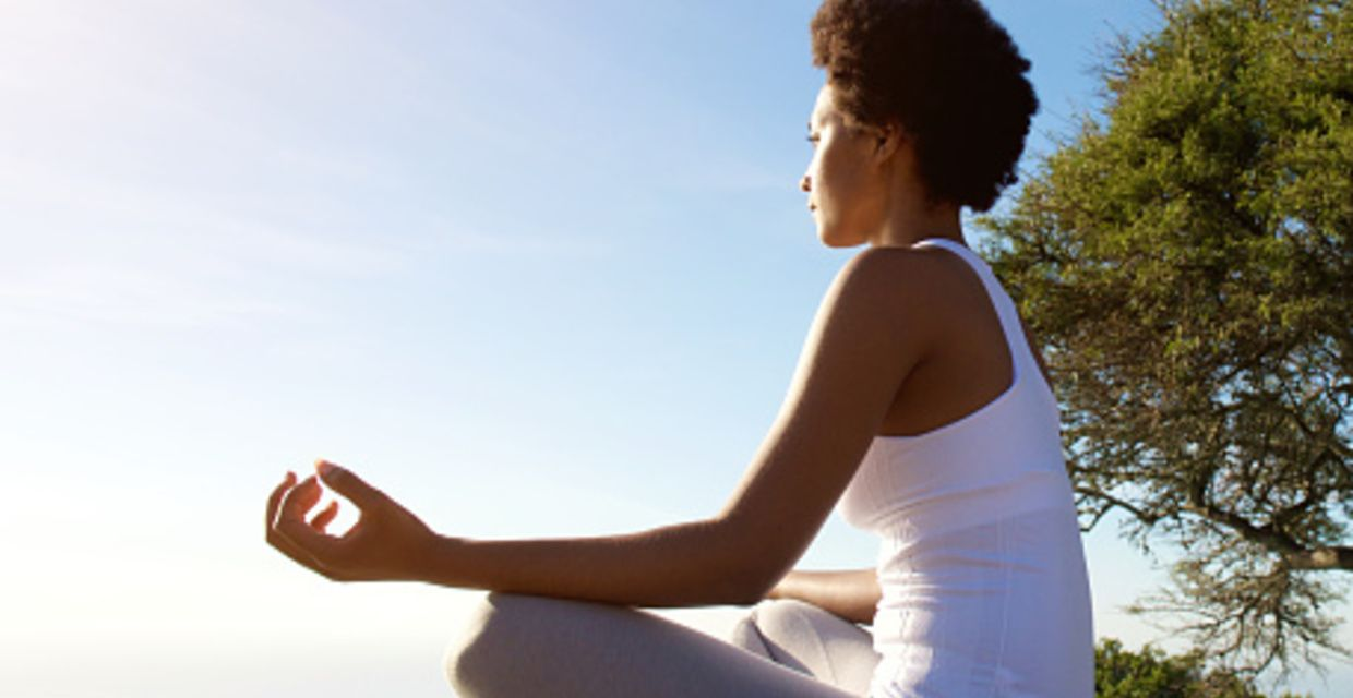 3 ways to listen to your gut listen to your gut