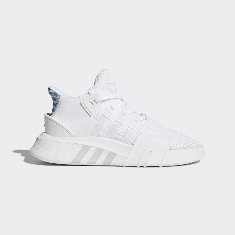 cheap for discount 009e8 022d3 Adidas Eqt Adv, Adidas Men, Adidas Shoes, Adidas Originals, White Tennis  Shoes