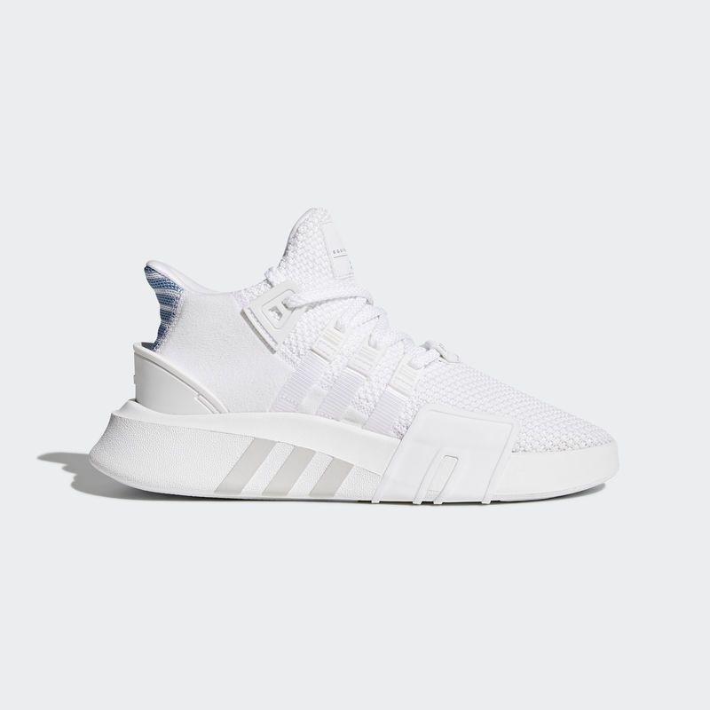 cheap for discount 04c4c 4b9d3 Adidas Eqt Adv, Adidas Men, Adidas Shoes, Adidas Originals, White Tennis  Shoes