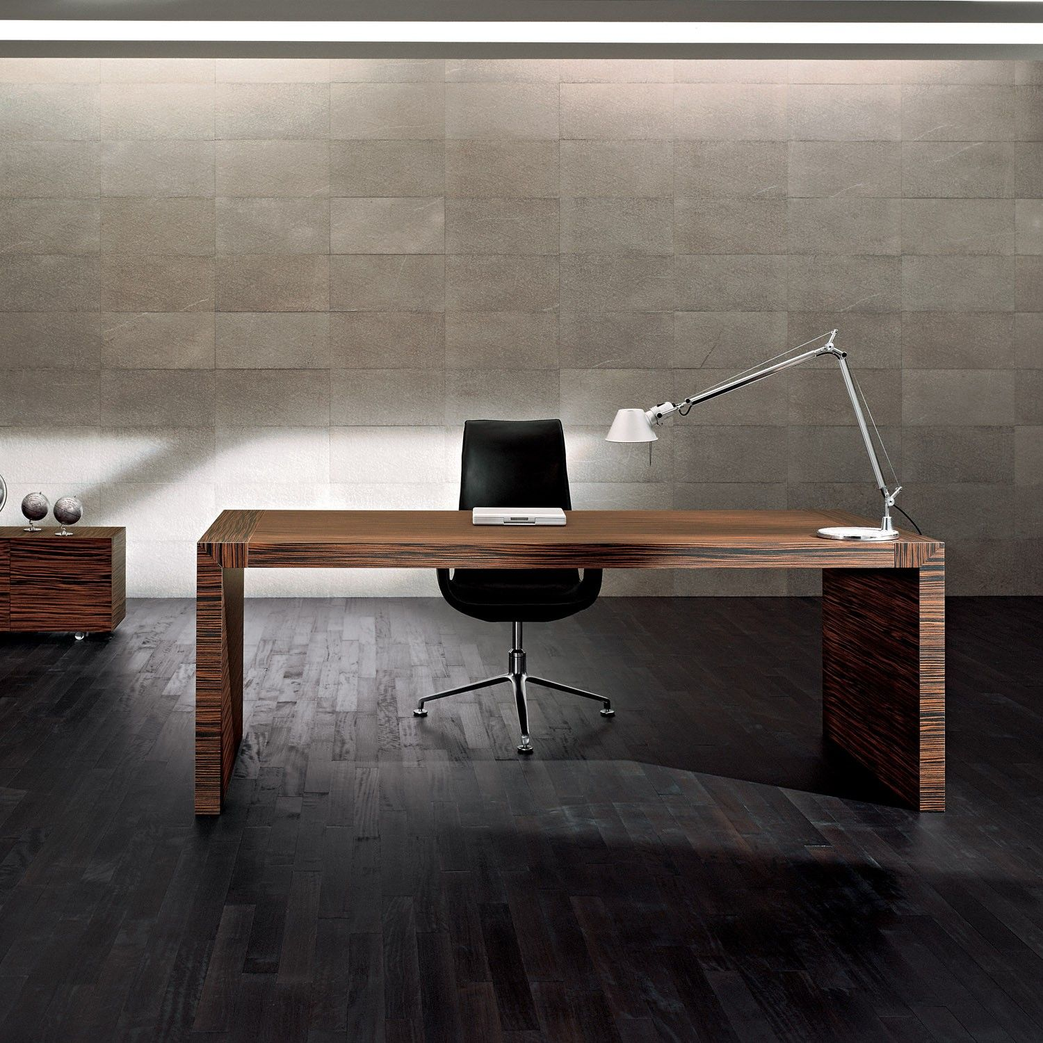 reference office solutions l desk for free contemporary laminate home and executive shaped