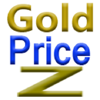 Gold Rate In Uk Per Gram Current Price In Pound Of 24k 23k 22k 21k 20k 18k In London Europe Time Gmt 01 00 Gold Rate Today Gold Rate Silver Rate