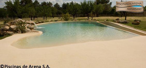Piscinas de arena opiniones excellent piscinas de arena with piscinas de arena opiniones - Piscinas de arena opiniones ...