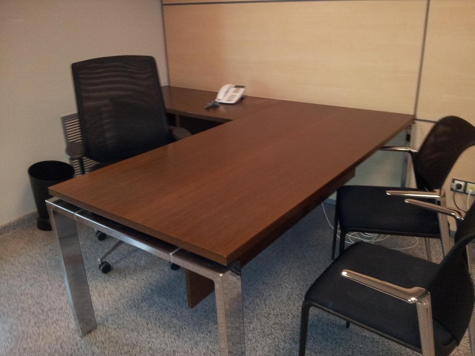 Anunciosentuciudad Es Detalle Del Producto Oficinas De Diseño Mobiliario Oficina Oficinas