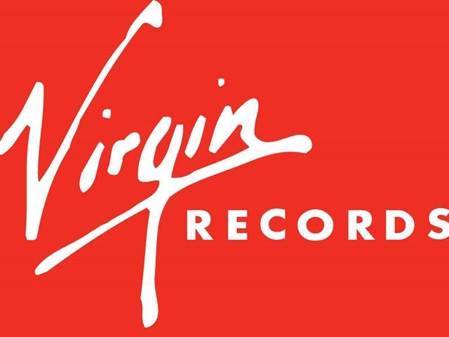 Virgin records music videos