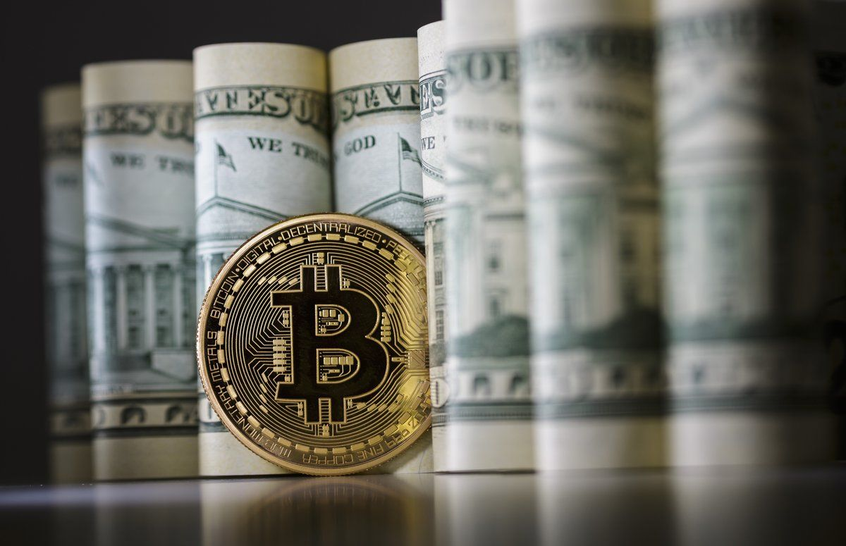 Cryptocurrencies, Explained The Beginner's Guide the Art