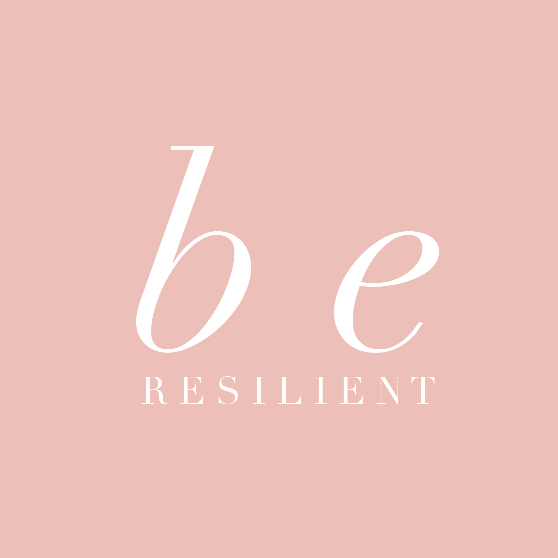 Tattoo Quotes About Resilience: Www.lifestylesjourney.com