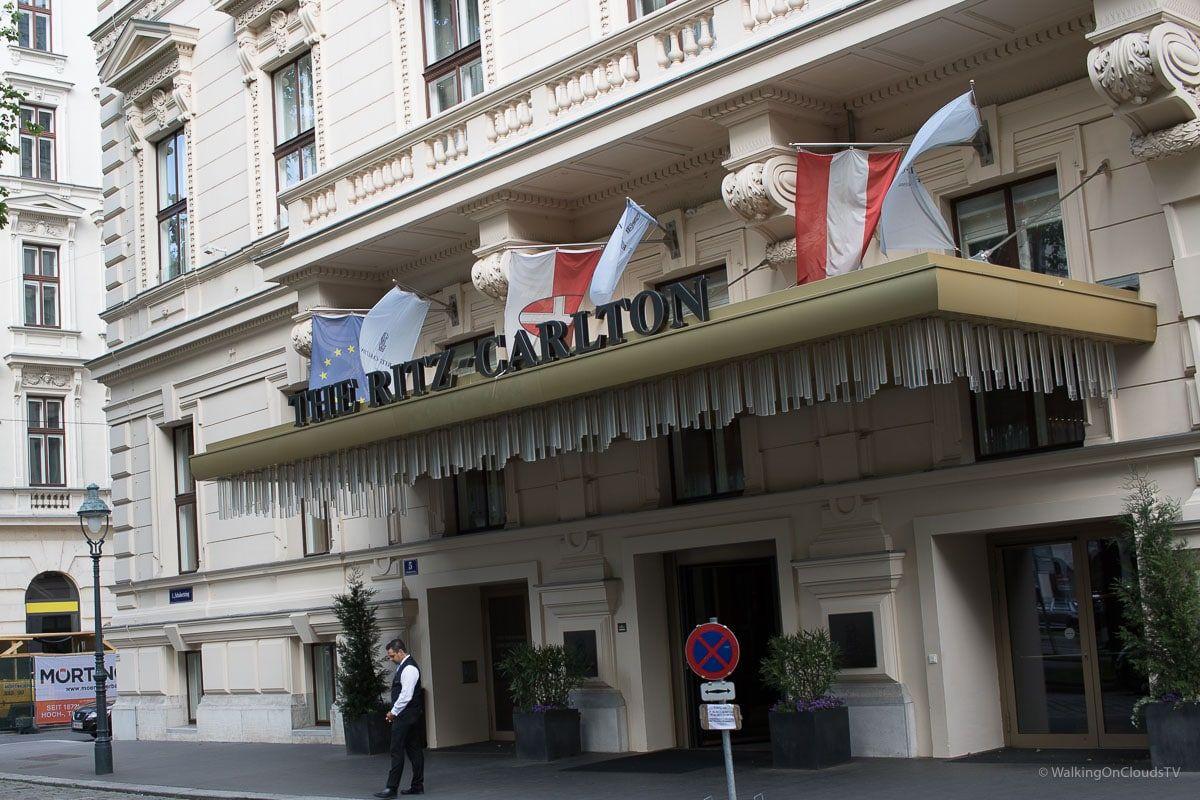 Casino Wien Erfahrungen