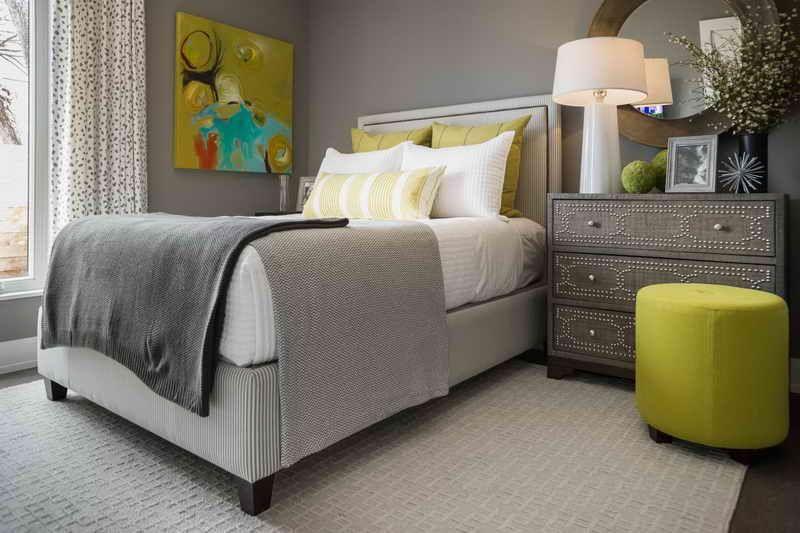 cool color for teenage bedroom  guest bedrooms guest