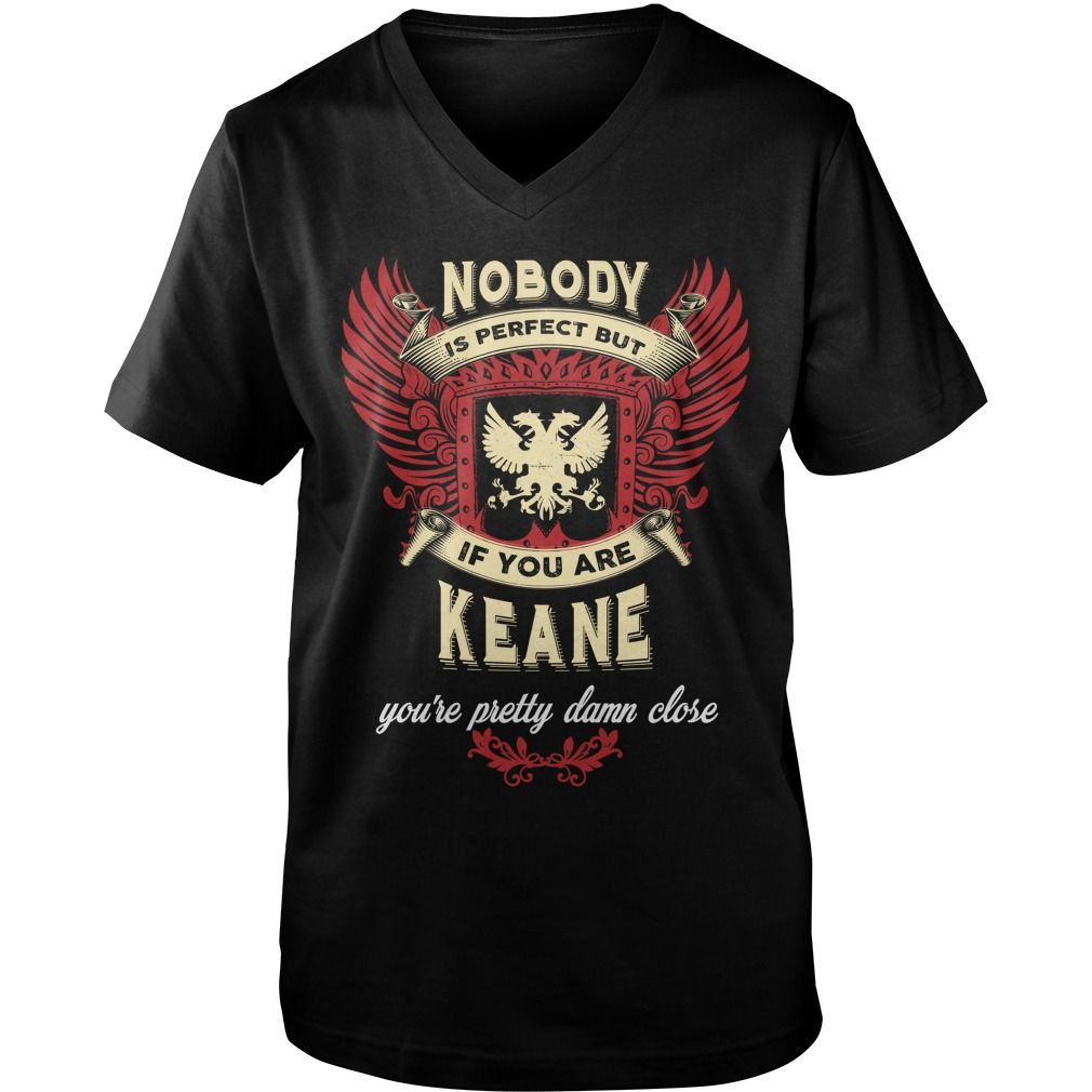 KEANE,  KEANEYear,  KEANEBirthday,  KEANEHoodie #gift #ideas #Popular #Everything #Videos #Shop #Animals #pets #Architecture #Art #Cars #motorcycles #Celebrities #DIY #crafts #Design #Education #Entertainment #Food #drink #Gardening #Geek #Hair #beauty #Health #fitness #History #Holidays #events #Home decor #Humor #Illustrations #posters #Kids #parenting #Men #Outdoors #Photography #Products #Quotes #Science #nature #Sports #Tattoos #Technology #Travel #Weddings #Women