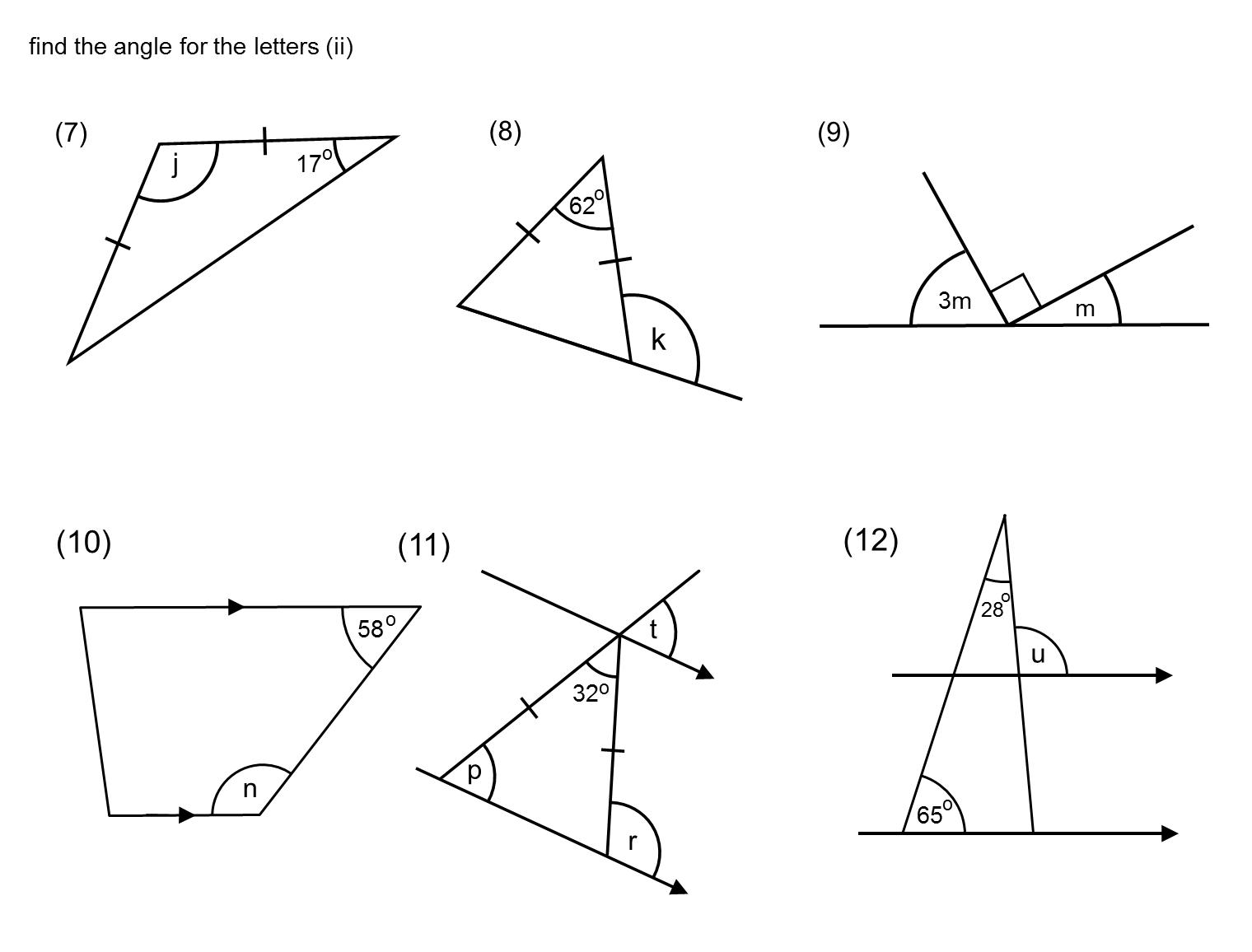 5 Maths Gems 22