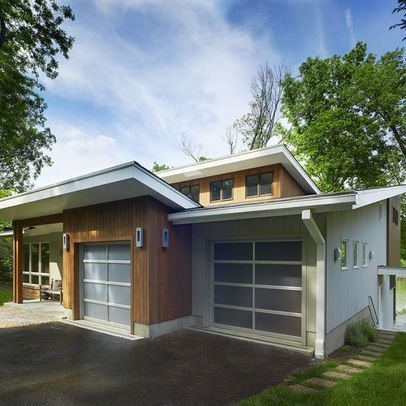 Mid Century Modern Renovations Renovation And Whole House