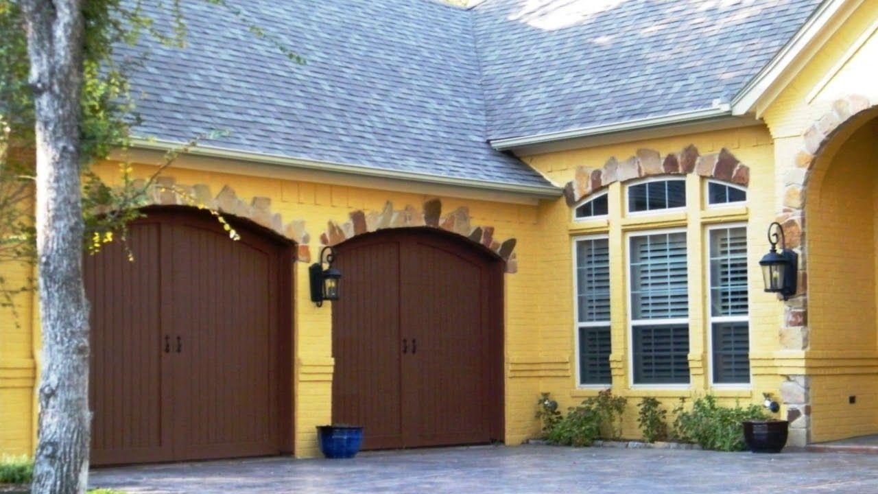 Garage Door Company Westminster Co In 2020 Garage Doors Garage Door Company Garage Door Spring Repair