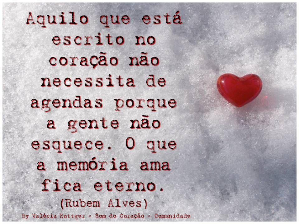 Romance No Ar 40 Frases De Amor Para Usar No Status Do: Frases De Amor Leonardo Da Vinci Mensagens Poemas