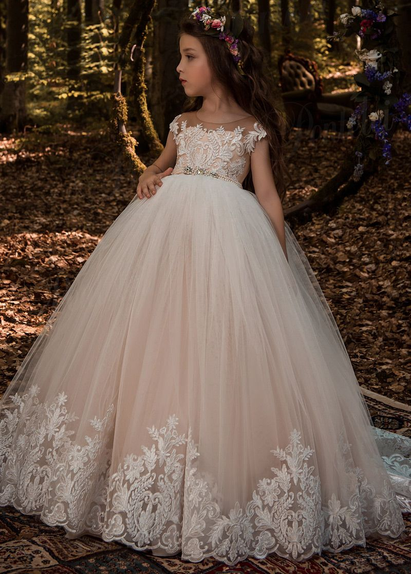 Wedding Mini dresses for girls pictures recommend dress for winter in 2019
