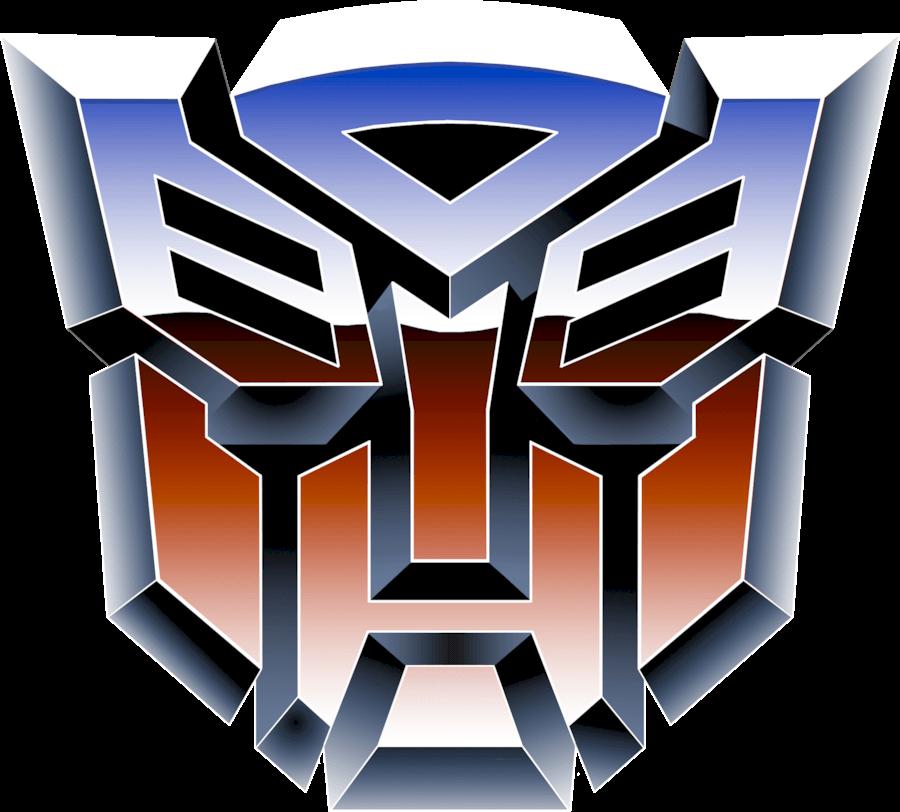 Transformers Logos PNG Image Transformer logo, Autobots