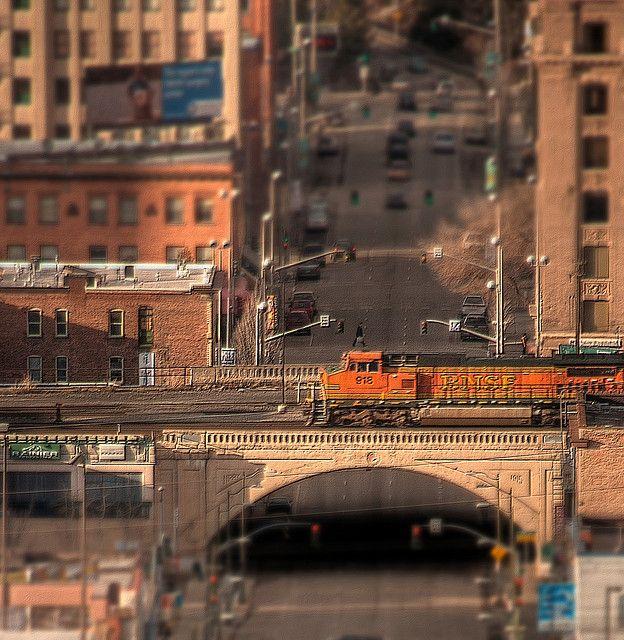 Model Train | Flickr – 相片分享!