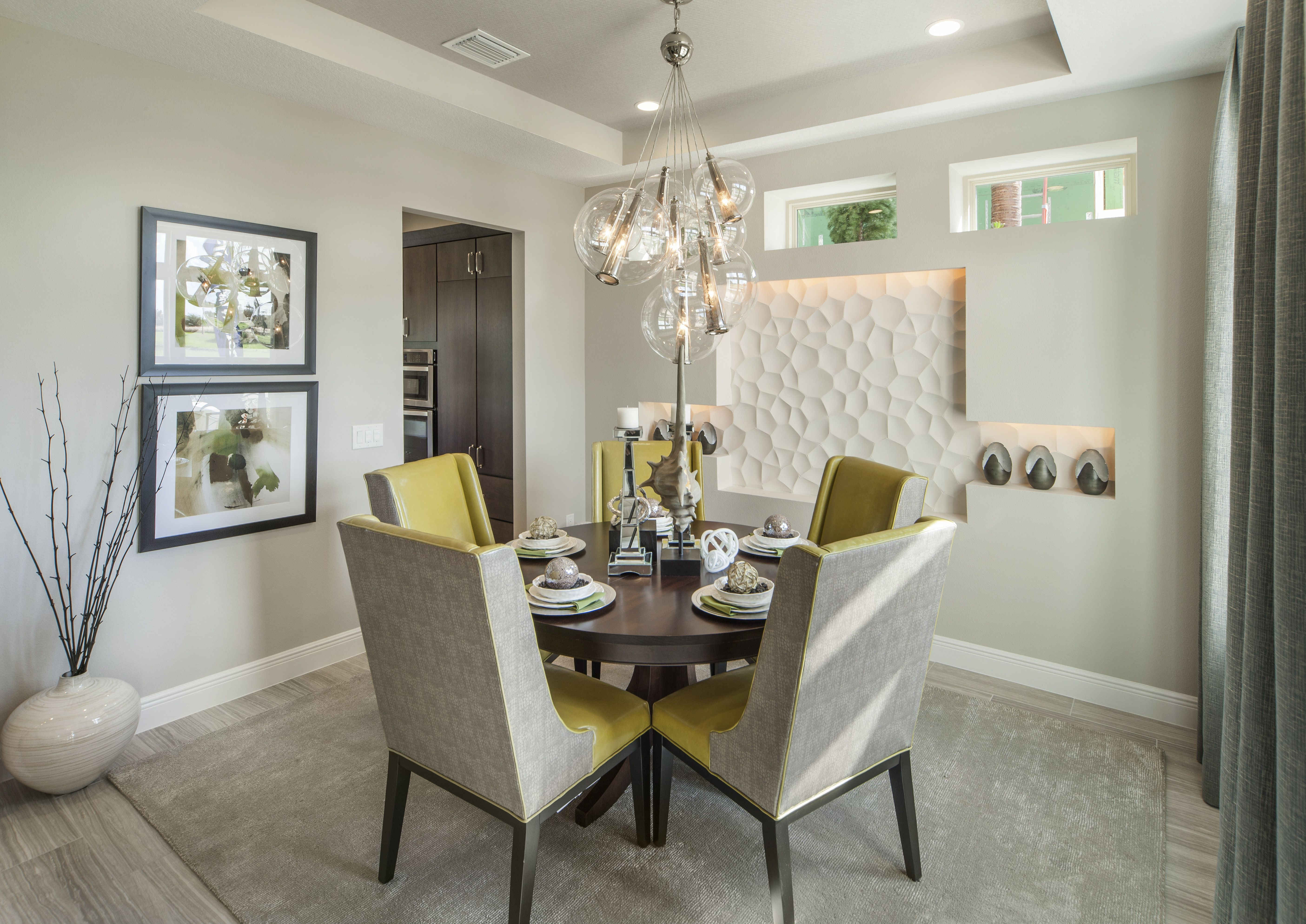 Orlando FL New Homes For Sale By Toll BrothersR Brothers At Eagle Creek
