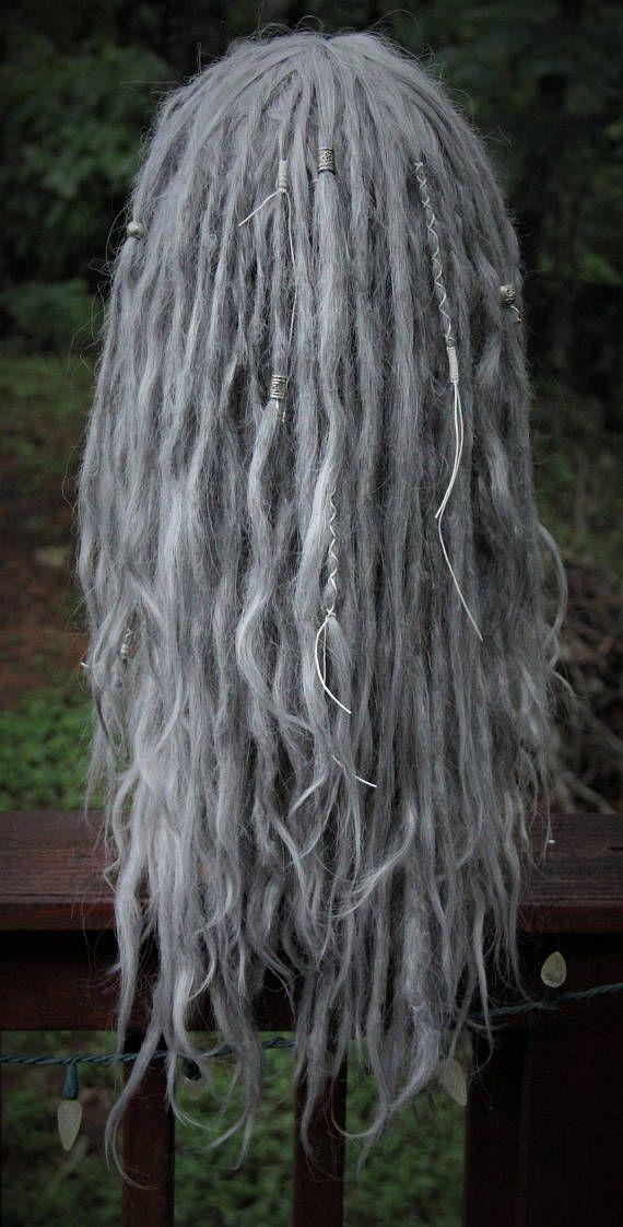 Pin by Sister Sarah's Shop on shop   Hair, Long hair wigs ...