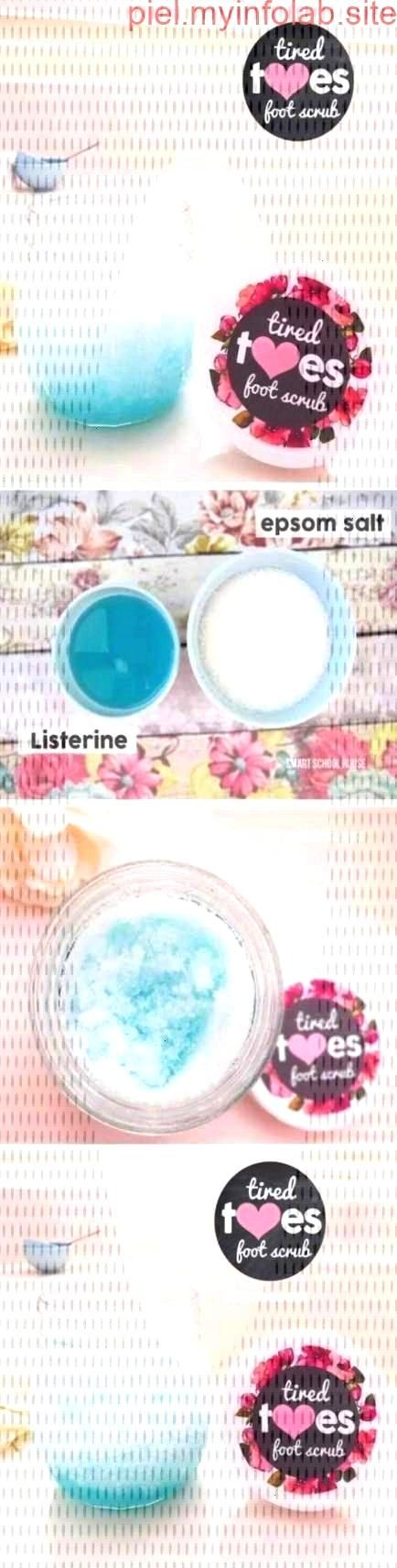 New Ideas For Diy Gifts For Husband Just Because Sugar Scrubs -30+ New Ideas For Diy Gifts For Husb