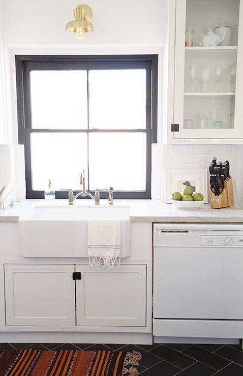 Transitional Kitchen Transitional Kitchen Design White Shaker Kitchen Cabinets Transitional Kitchen