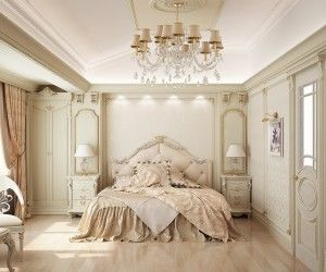 Home Designing French Bedroom Design Luxurious Bedrooms French Style Bedroom
